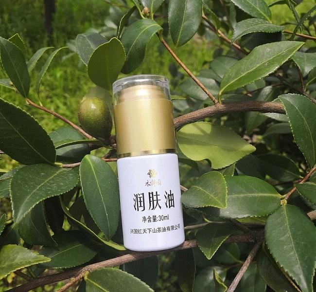 润肤油30ml_看图王.jpg